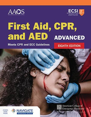 9781284234367_first-aid-cpr-aed-8e