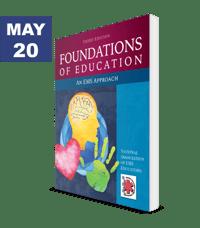 EMS Week Foundations