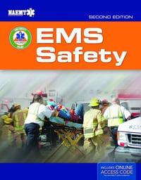 EMS_9781284041118_Cover