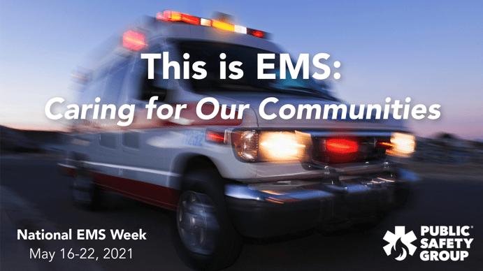 EM_Week_Image
