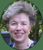 Patricia Tritt