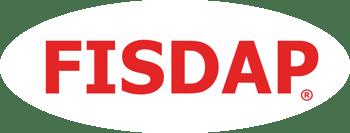 NTAPL_Logo_Fisdap_KO_redtype