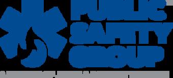 NTAPL_Logo_PSG_4c.png