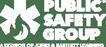 NTAPL_Logo_PSG_KO.png