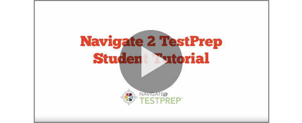 Navigate 2 TestPrep