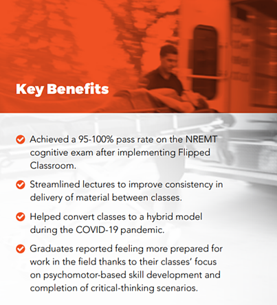 benefits_cvcc