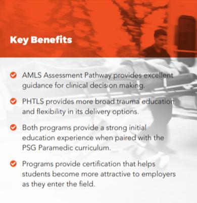 benefits_wiregrass-1