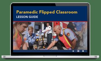 paramedic_flipped_prod_im V2