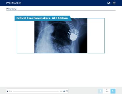 recert_pacemakers